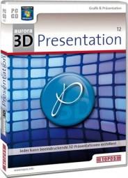 Aurora 3D Presentation 12