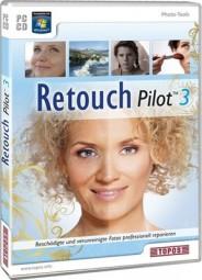Retouch Pilot 3