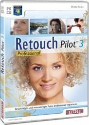 Retouch Pilot 3 Professional