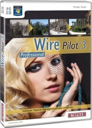 Wire Pilot 3 Professional