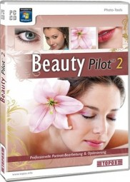 Beauty Pilot 2