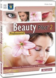 Beauty Pilot 2 Professional