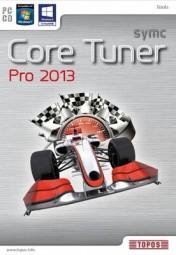 SYMC CoreTuner Pro 2013