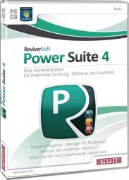 Power Suite 4