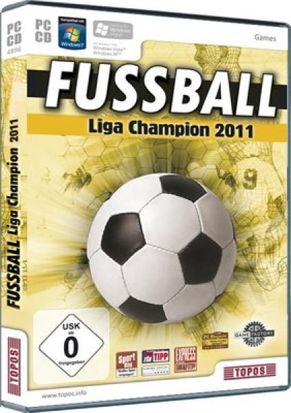 fussball 1 liga spiele heute