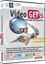 Video Get 5