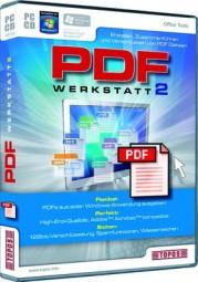 PDF Werkstatt 2