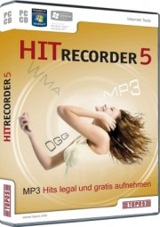 Hit Recorder 5