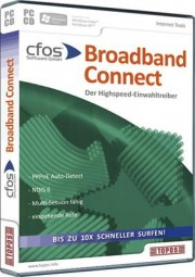 cfos Broadband Connect