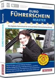 Euro Führerschein Master