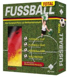 Fussball Total