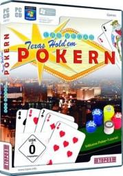 Las Vegas Pokern