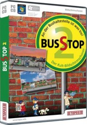 BusStop 2
