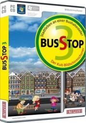 BusStop 3