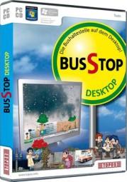 BusStop Desktop