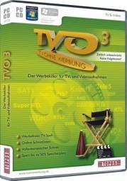 TVO 3 - TV ohne Werbung