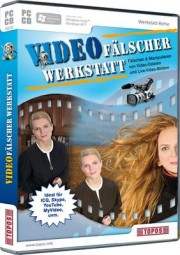 Video Fälscherwerkstatt